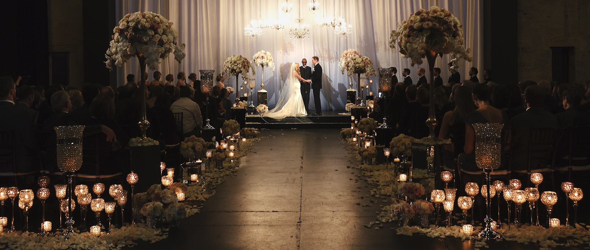 Wedding Videographer Filming In Minneapolis And Beyond