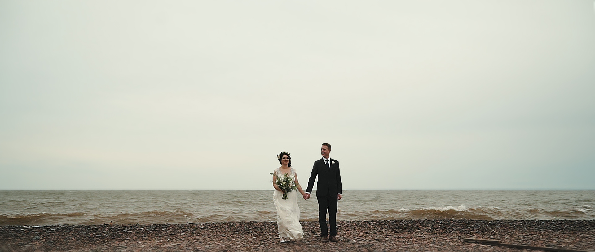 wedding film maker Minnesota